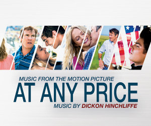 At Any Price – Great Movie