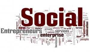 Social Entrepreneurship and Philanthropy